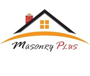 Masonry Plus LLC