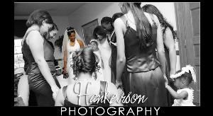 Hankerson Photography