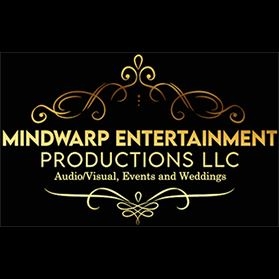 Mindwarp Entertainment Productions LLC