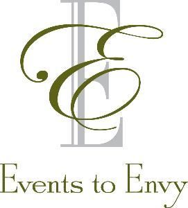 Events to Envy