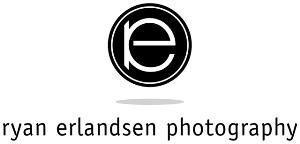 ryan erlandsen photography