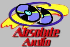 Absolute Audio DJ Services