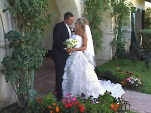 Altar Images Wedding Videography HD