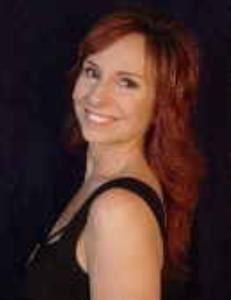 Janine Elise Scott