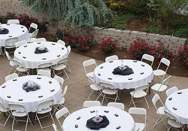 Meeting Venues In Fayetteville Ga 180 Venues Pricing