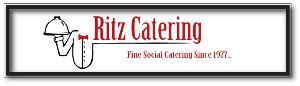 The Ritz Catering