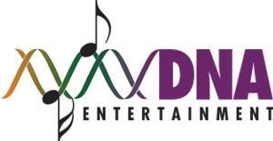DNA Entertainment