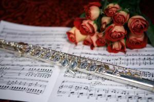 J&M Flutes
