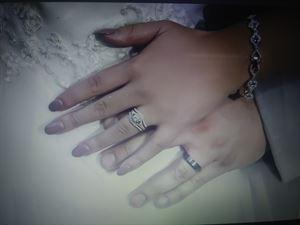 Weddings By Arianne
