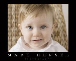 Mark Hensel Photography