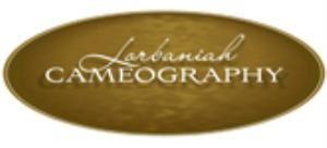 Lorbaniah Cameogaphy