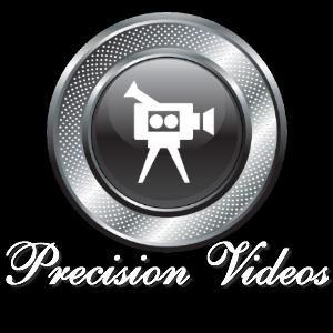 Precision Videos