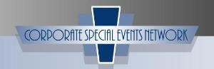 Corporate Special Event Network