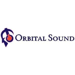 Orbital Sound