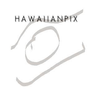 Hawaiianpix Digital Photographic Service