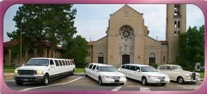 Stork Limousines Services