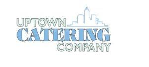 The Uptown Catering Company