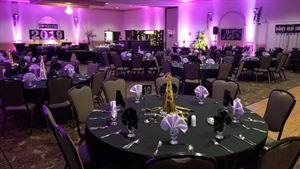 Antonio's Banquet Hall