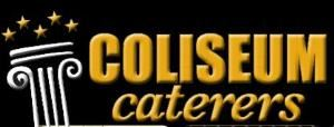 Coliseum Caterers