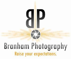 Branham Photography
