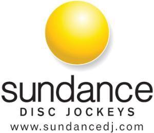 Sundance Disc Jockeys