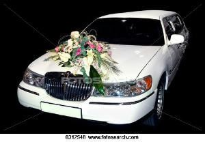 AABM Lady Limousine & Car Service LLC