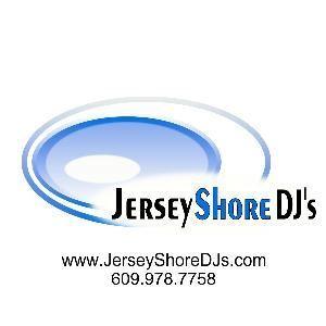 Jersey Shore DJs