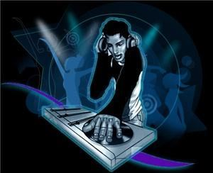 Shane's DJ Service