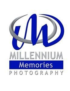 Millennium Memories Photography LLC