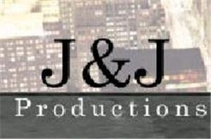 J & J Productions