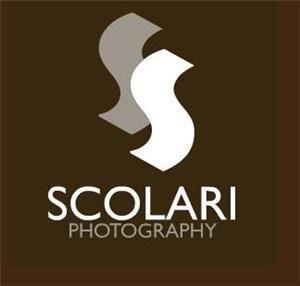 Scolari Photography