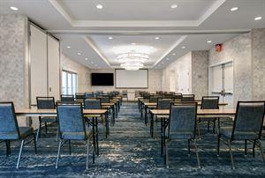 TownePlace Suites Potomac Mills Woodbridge