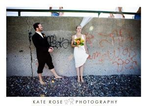 Kate Rose Photography