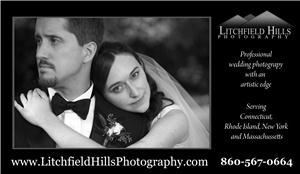 Litchfield Hills Photography
