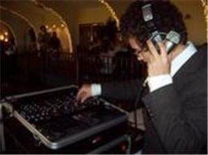 Djd Fw 500 For 4 Hours Dfw Metroplex A Wedding DJ