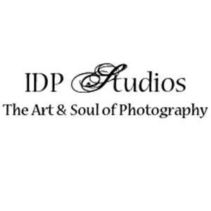 IDP Studios