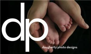 dougherty photo designs