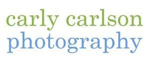 Carly Carlson Photography