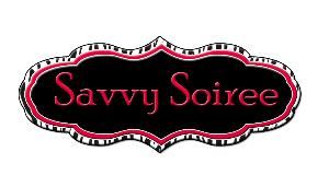 Savvy Soiree~ Floral Design & Party Boutique