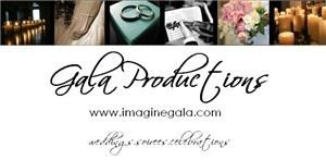 Gala Productions