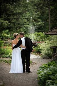 Lee Rensberger Wedding Photography