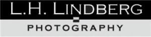 L H Lindberg Photography