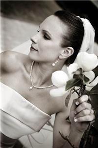 Carolina Wedding Photographers