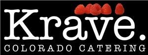 Krave Colorado Catering