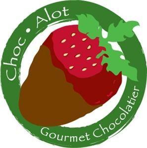 Choc Alot Gourmet Chocolatier