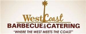 West Coast Barbecue & Catering