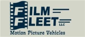 Film Fleet LLC