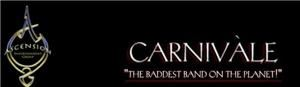 Ascension Entertainment Group Carnivale