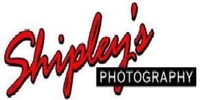 Shipley's Photography