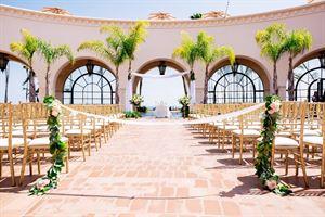 Fess Parker Santa Barbara Hotel - a DoubleTree Resort by Hilton